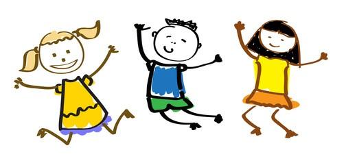 http://juliesteed.com/wp-content/uploads/2012/09/cartoon-kids-jumping.jpg