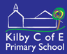 Kilby Church of England Primary School